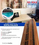 Apartamento Venta Maracaibo Sofia Palace 19Sep