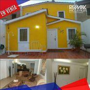 Casa en Residencia Palma Brisa 06FEB