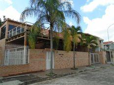 Casa en venta en Guataparo en  valencia cod flex 15 13509