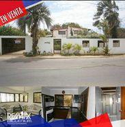 Casa en Venta en la Macandona 09FEB