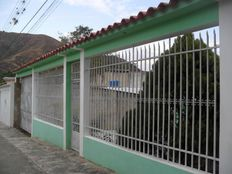 Casa en Venta en Villa de Cura Cod Flex 14-3444