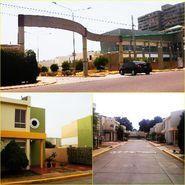 CASA EN VENTA EN ZONA NORTE MARACAIBO EDO. ZULIA SEP2616