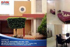 Casa Venta Maracaibo Acuarelas Del Sol 22Sep
