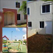 Casa Venta Maracaibo Caminos de La Lagunita 17feb18