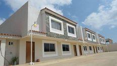 Casa Venta Maracaibo Ciudadela Faria 22Sep