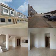 Casa Venta Maracaibo Doña Cecilia Ciudadela Faria 17feb18