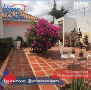 Casa Venta Maracaibo El Portal Zona Norte 18mar18