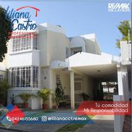 Casa Venta Maracaibo La Colonia 18mar18
