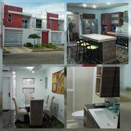 Casa Venta Maracaibo La Coromoto 22Sep