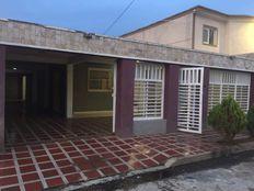 Casa Venta Maracaibo Mara Norte 15Nov