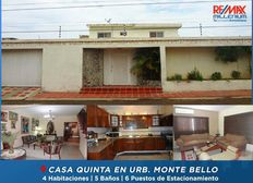Casa Venta Maracaibo Monte Bello 22Sep