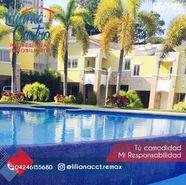 Casa Venta Maracaibo Porto Bonus El Milagro 21mar18