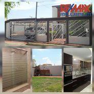 Casa Venta Maracaibo Santa Fe 21Sep