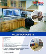 Casa Venta Maracaibo Santa Fe 3 13Dic