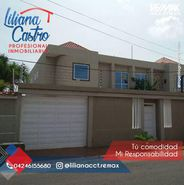 Casa Venta Maracaibo Sector El Pilar 21mar18