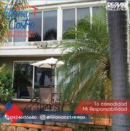 Casa Venta Maracaibo Villa Costa Brava Isla Dorada 21mar18