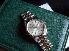 Compro Relojes de marca como Rolex y pagamos bien llamenos cel whatsapp 04149085101 Caracas ccct