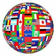 Cursos de idiomas Interactivos Multimedias Rosetta Stone aprenda en la Comodidad de su hogas, Ingles Americano, Británico, Francés, Portugués, Alemán, Italiano,