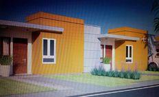 En Venta Casas en Exclusivo Conjunto residencial