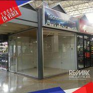 En VENTA local comercial en Ciudad Chinita 09FEB