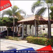 En Venta Townhouse ubicado en Zona Norte 11FEB