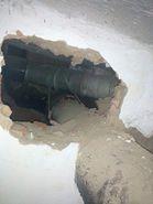 Expertos en Plomeria Reparamos Filtraciones 04146535347