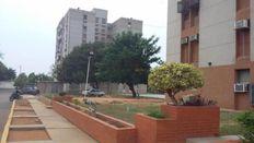 Funcional y Bien ubicado Apartamento en Zona Norte Maracaibo av.16
