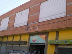 Local Comercial en Venta en Maracay, CC Gran Bazar