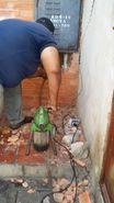 Multiservicios Proteger Expertos en Plomeria 04146535347