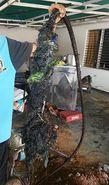 Plomeria en Maracaibo Realizamos Evaluo Gratis