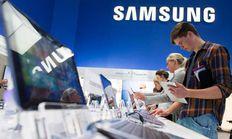 SAMSUNG GALAXY S3, S4, S5,S6 SELLADOS EN SUS CAJAS ORIGINALES