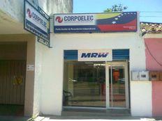 SIEMPRE VENDE Local comercial en 5ta avenida de San Felipe