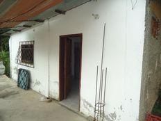 Vendo Casa en Brisas de Oriente, Mcpio. Carrizal Edo. Miranda.