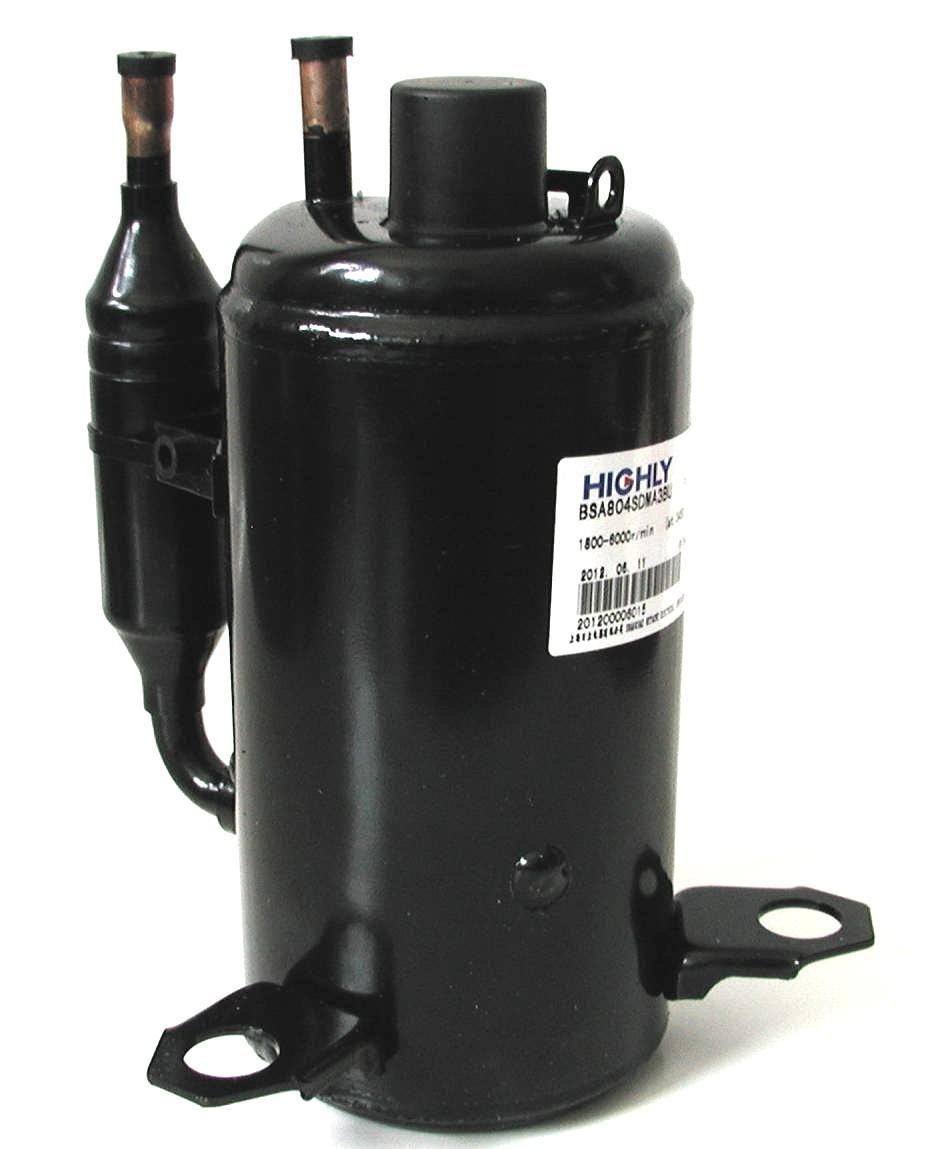 compresor refrigeracion. venta de compresores y repuestos refrigeración en general compresor refrigeracion e