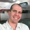 Camilo Rivas