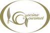 COCINA GOURMET C. A. Taller Escuela de Especialidades Culinarias