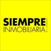 SIEMPRE INMOBILIARIA C.A