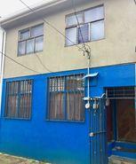 Apartamento amplio con 2 habitaciones y espacio parqueo, Desamparados centro