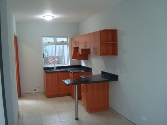 Apartamentos en Condominio Nuevos Moravia | Mercado.cr