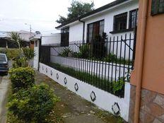 casa en guadalupe # 1