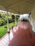 Casa una Planta 570m2 Terr., 450m2 Const. 4 Dormitorios., 4 Baños
