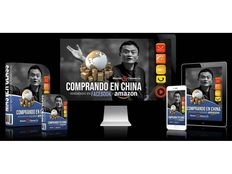cursos costa rica 2020 Curso Comprando en China Y vendiendo en Facebook y Amazon