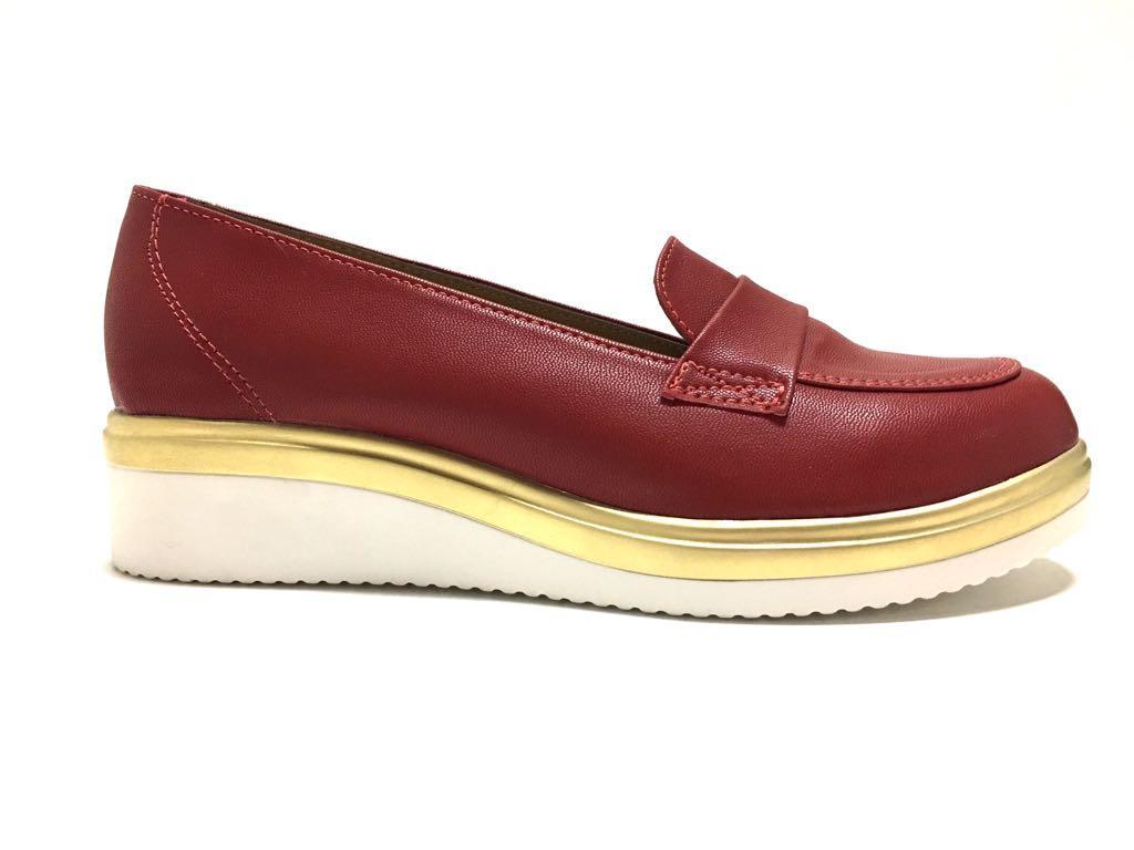 30e9eed3 Distribuidor mayorista zapatos mujer. Distribuidora calzado dama. Fábrica  zapatos. Zapatos online, tacón, sneakers, cuñas   Mercado.cr