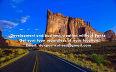 Los créditos a particulares y pequeñas empresas