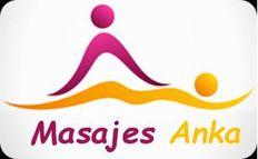 MASAJES ANKA (SUCURSAL CARTAGO Y ROHRMOSER)