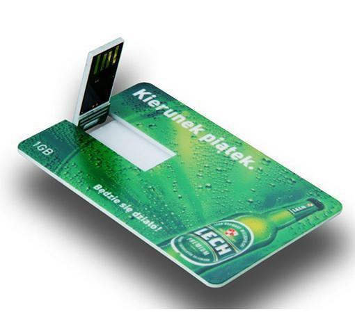 tarjetas de memoria usb