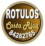 ROTULO LUMINOSOS en Costa Rica 8428-2765