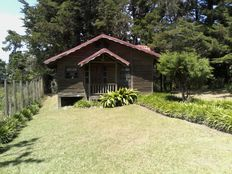 Se vende hermosa quinta en Heredia