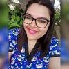 Erika Tencio Hernández