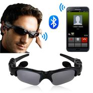 gafas lentes bluetooth,